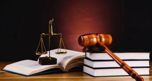 avocati in brasov